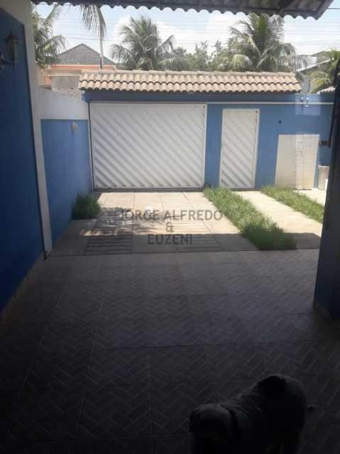 IMG-20201031-WA0148 - Casa em Condomínio 3 quartos à venda Guaratiba, Rio de Janeiro - R$ 349.000 - JACN30041 - 4