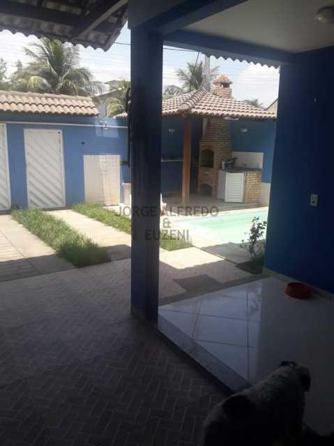 IMG-20201031-WA0154 - Casa em Condomínio 3 quartos à venda Guaratiba, Rio de Janeiro - R$ 349.000 - JACN30041 - 5