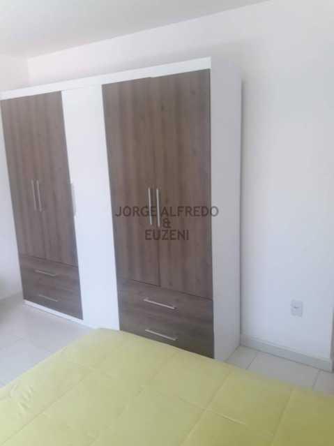 IMG-20201031-WA0146 - Casa em Condomínio 3 quartos à venda Guaratiba, Rio de Janeiro - R$ 349.000 - JACN30041 - 6