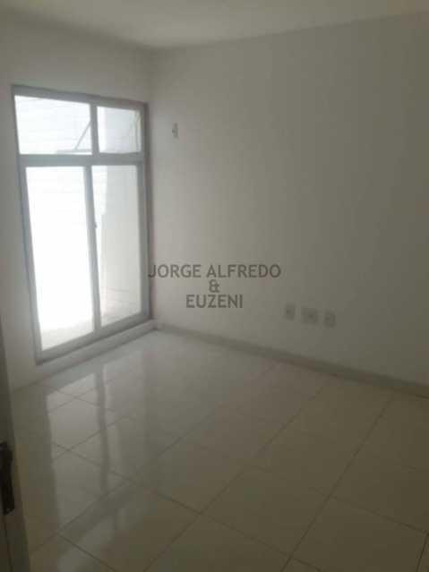 IMG-20201031-WA0151 - Casa em Condomínio 3 quartos à venda Guaratiba, Rio de Janeiro - R$ 349.000 - JACN30041 - 7