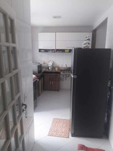 IMG-20201031-WA0156 - Casa em Condomínio 3 quartos à venda Guaratiba, Rio de Janeiro - R$ 349.000 - JACN30041 - 8