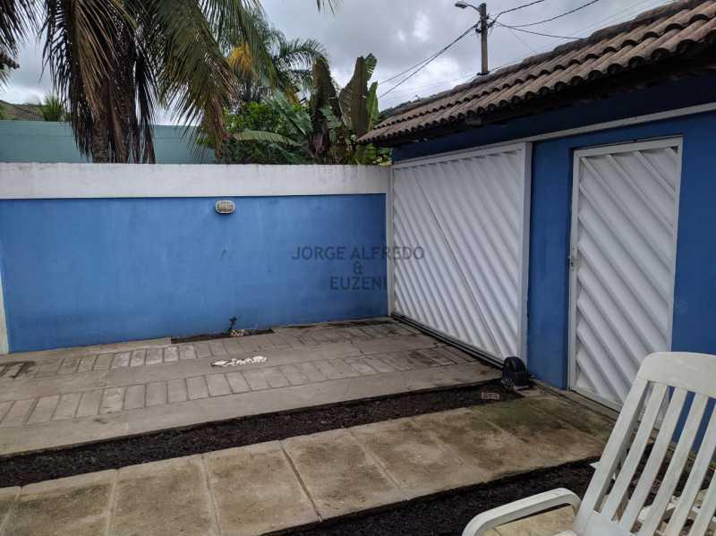IMG-20201105-WA0196 - Casa em Condomínio 3 quartos à venda Guaratiba, Rio de Janeiro - R$ 349.000 - JACN30041 - 9