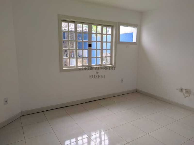 IMG-20201105-WA0179 - Casa em Condomínio 3 quartos à venda Guaratiba, Rio de Janeiro - R$ 349.000 - JACN30041 - 12