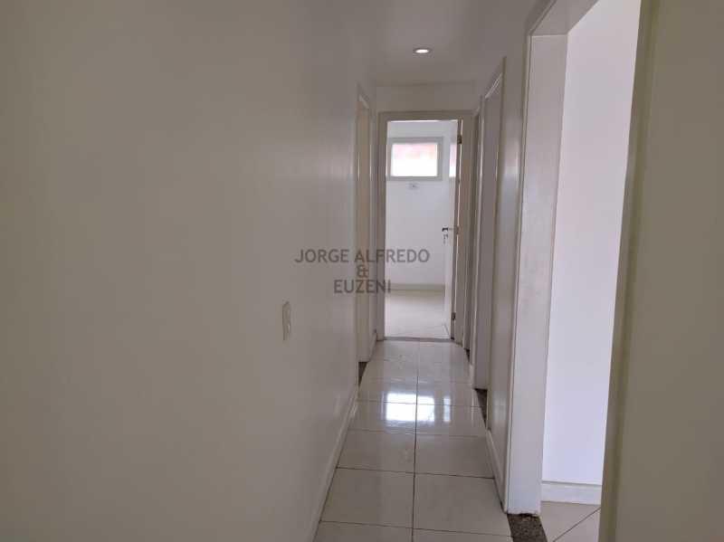 IMG-20201105-WA0180 - Casa em Condomínio 3 quartos à venda Guaratiba, Rio de Janeiro - R$ 349.000 - JACN30041 - 13