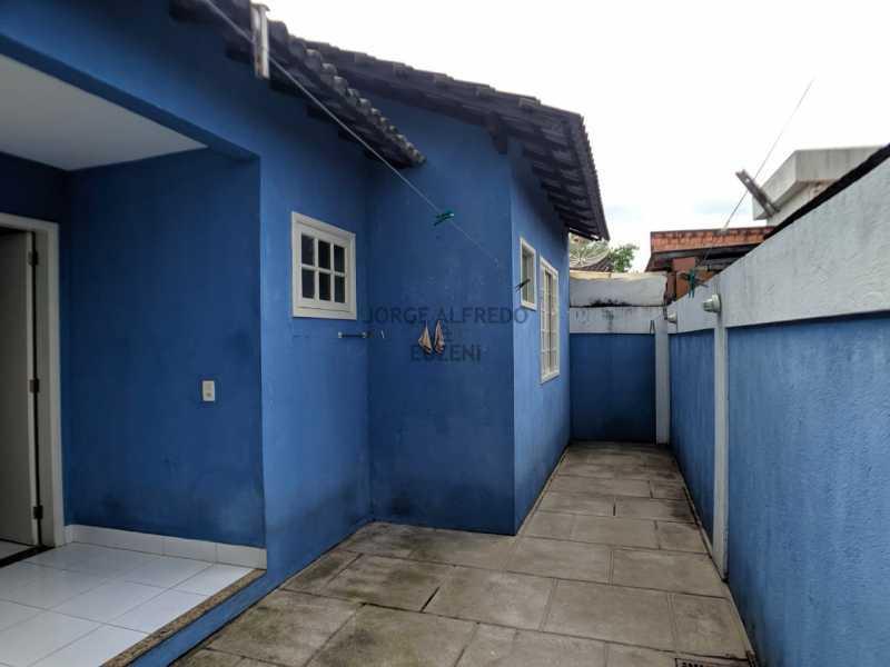 IMG-20201105-WA0191 - Casa em Condomínio 3 quartos à venda Guaratiba, Rio de Janeiro - R$ 349.000 - JACN30041 - 14