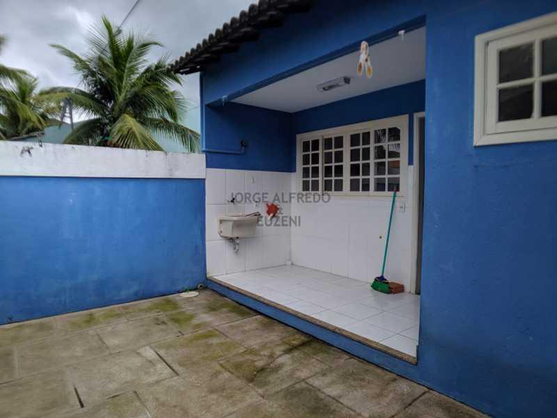 IMG-20201105-WA0192 - Casa em Condomínio 3 quartos à venda Guaratiba, Rio de Janeiro - R$ 349.000 - JACN30041 - 18