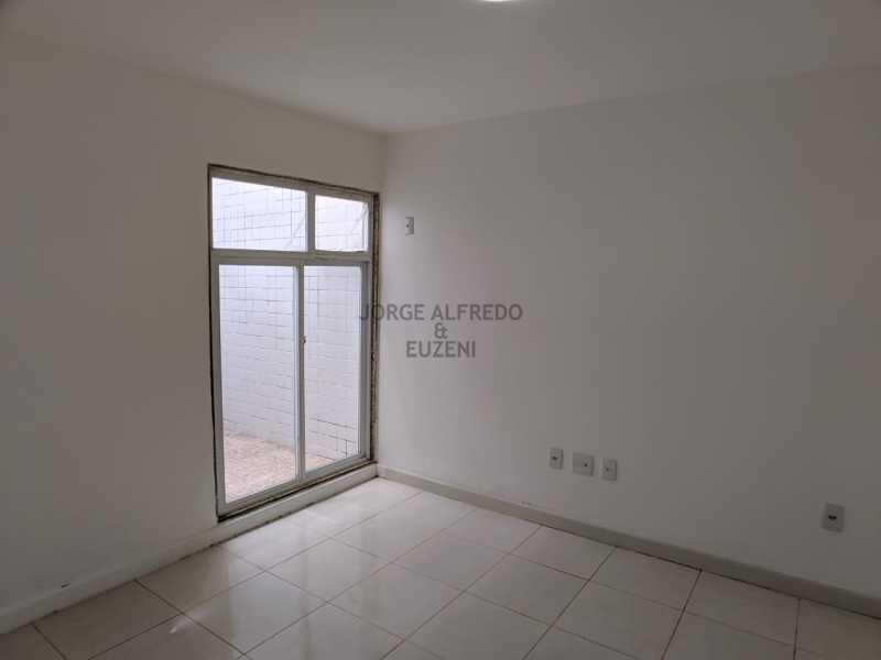 IMG-20201105-WA0182 - Casa em Condomínio 3 quartos à venda Guaratiba, Rio de Janeiro - R$ 349.000 - JACN30041 - 19