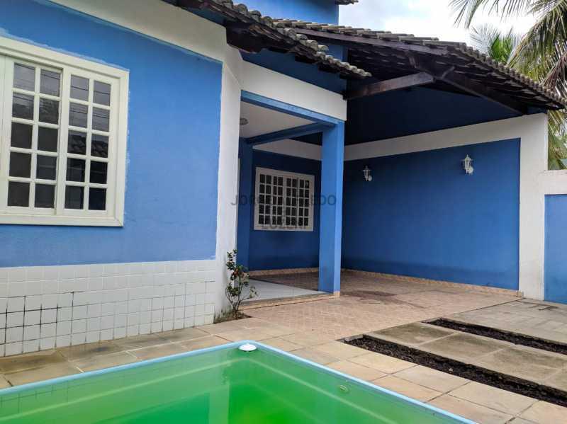 IMG-20201105-WA0194 - Casa em Condomínio 3 quartos à venda Guaratiba, Rio de Janeiro - R$ 349.000 - JACN30041 - 20
