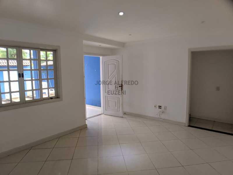 IMG-20201105-WA0183 - Casa em Condomínio 3 quartos à venda Guaratiba, Rio de Janeiro - R$ 349.000 - JACN30041 - 21
