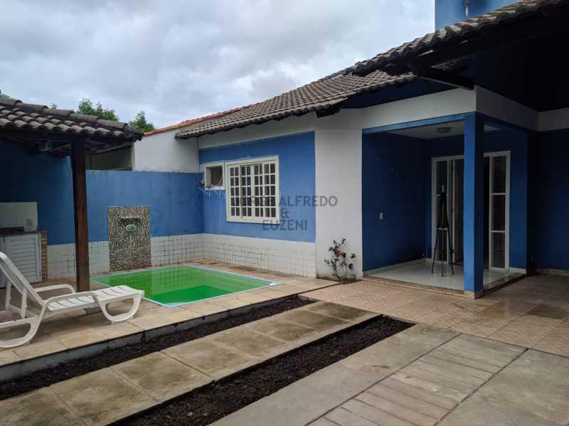 IMG-20201105-WA0195 - Casa em Condomínio 3 quartos à venda Guaratiba, Rio de Janeiro - R$ 349.000 - JACN30041 - 22