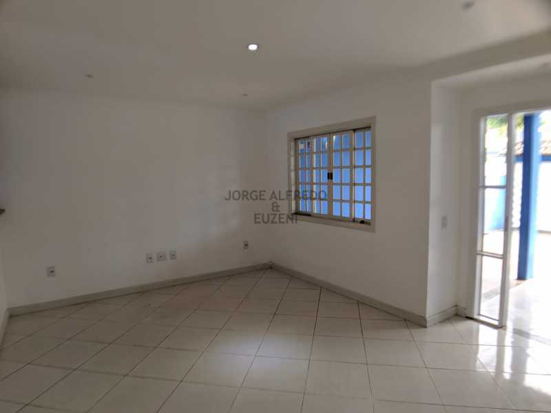IMG-20201105-WA0184 - Casa em Condomínio 3 quartos à venda Guaratiba, Rio de Janeiro - R$ 349.000 - JACN30041 - 23