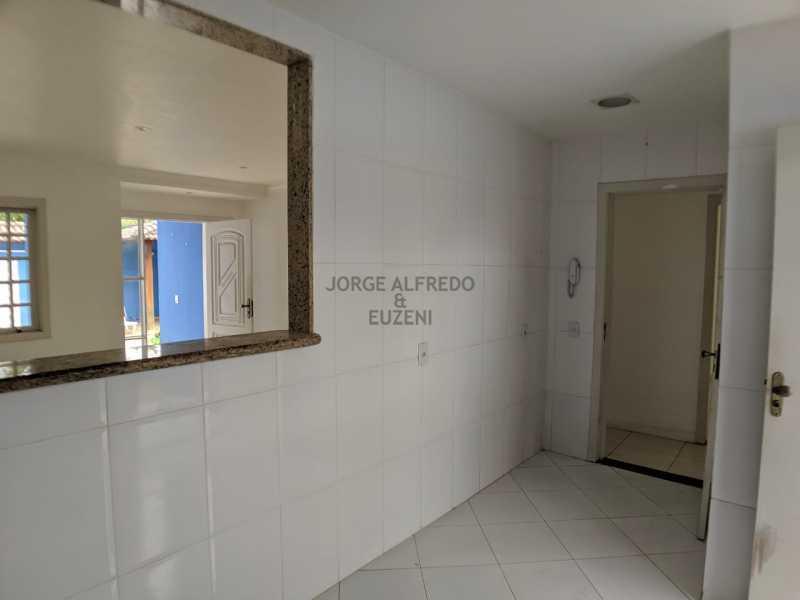 IMG-20201105-WA0186 - Casa em Condomínio 3 quartos à venda Guaratiba, Rio de Janeiro - R$ 349.000 - JACN30041 - 26