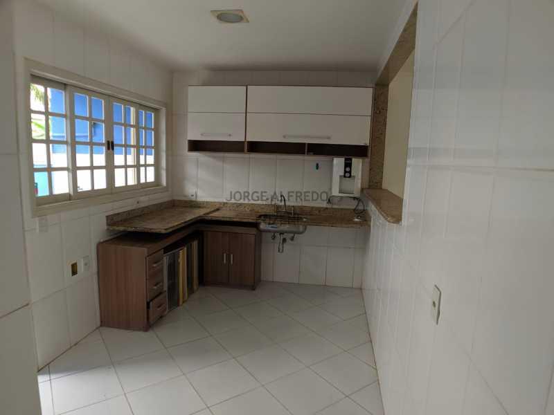 IMG-20201105-WA0187 - Casa em Condomínio 3 quartos à venda Guaratiba, Rio de Janeiro - R$ 349.000 - JACN30041 - 27