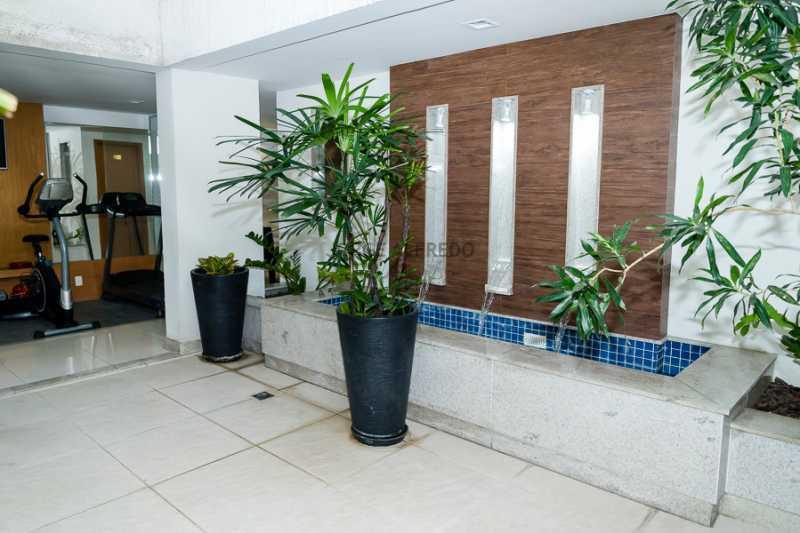 WhatsApp Image 2020-11-04 at 1 - Apartamento à venda Rua Dona Mariana,Botafogo, Rio de Janeiro - R$ 1.938.760 - JAAP30086 - 3