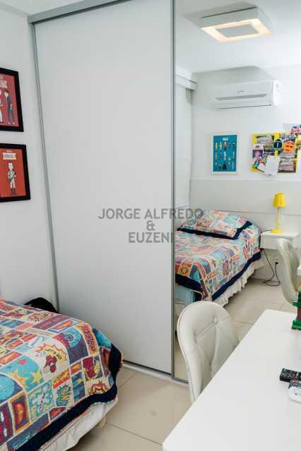 WhatsApp Image 2020-11-04 at 1 - Apartamento à venda Rua Dona Mariana,Botafogo, Rio de Janeiro - R$ 1.938.760 - JAAP30086 - 9
