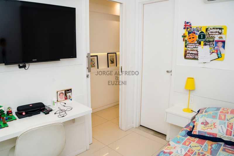 WhatsApp Image 2020-11-04 at 1 - Apartamento à venda Rua Dona Mariana,Botafogo, Rio de Janeiro - R$ 1.938.760 - JAAP30086 - 10
