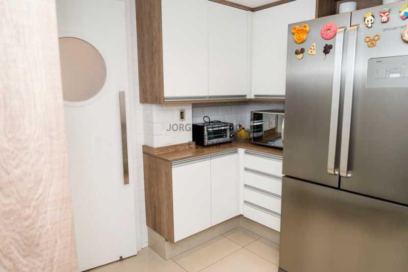 WhatsApp Image 2020-11-04 at 1 - Apartamento à venda Rua Dona Mariana,Botafogo, Rio de Janeiro - R$ 1.938.760 - JAAP30086 - 17