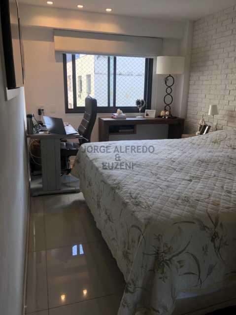 WhatsApp Image 2020-11-04 at 1 - Apartamento à venda Rua Dona Mariana,Botafogo, Rio de Janeiro - R$ 1.938.760 - JAAP30086 - 25
