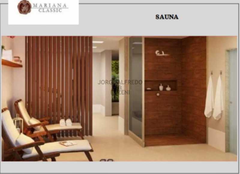 WhatsApp Image 2020-11-04 at 1 - Apartamento à venda Rua Dona Mariana,Botafogo, Rio de Janeiro - R$ 1.938.760 - JAAP30086 - 27