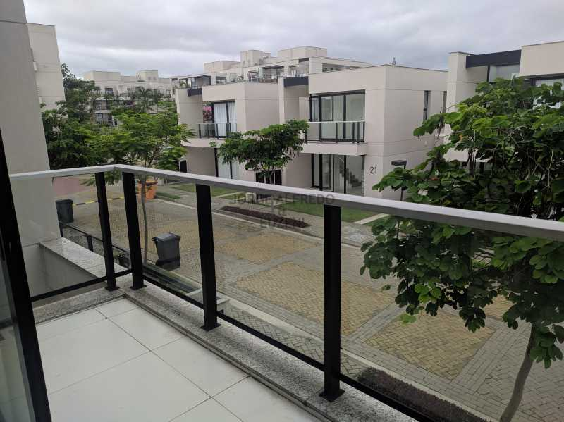 IMG_20201113_145527 - Sofisticato Residence - JACN30042 - 3