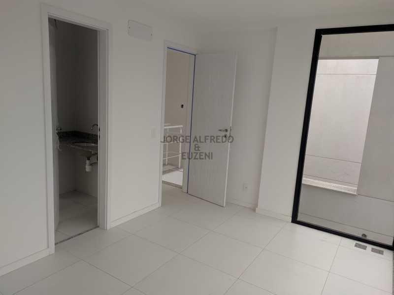 IMG_20201113_145518 - Sofisticato Residence - JACN30042 - 4