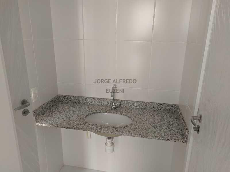 IMG_20201113_145440 - Sofisticato Residence - JACN30042 - 7