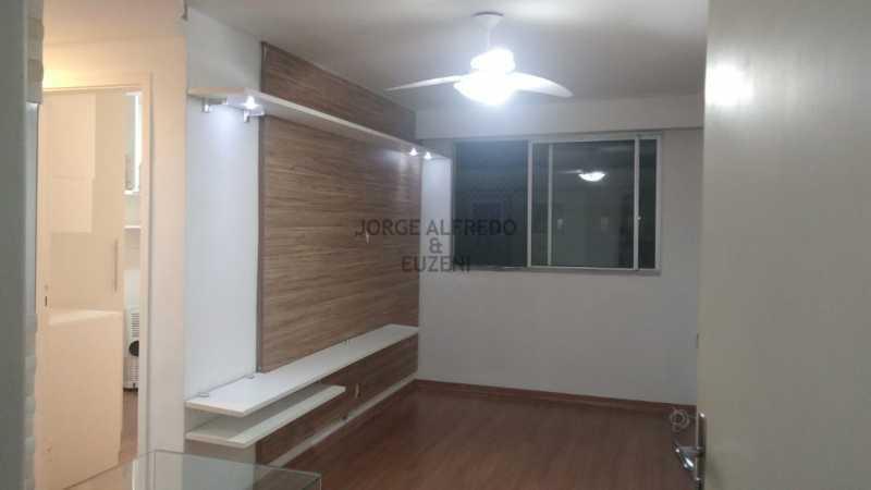WhatsApp Image 2020-12-13 at 1 - Apartamento 2 quartos à venda Guaratiba, Rio de Janeiro - R$ 150.000 - JAAP20073 - 3