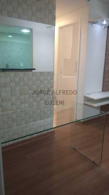 WhatsApp Image 2020-12-13 at 1 - Apartamento 2 quartos à venda Guaratiba, Rio de Janeiro - R$ 150.000 - JAAP20073 - 4