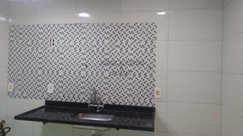 WhatsApp Image 2020-12-13 at 1 - Apartamento 2 quartos à venda Guaratiba, Rio de Janeiro - R$ 150.000 - JAAP20073 - 5