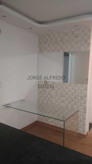 WhatsApp Image 2020-12-13 at 1 - Apartamento 2 quartos à venda Guaratiba, Rio de Janeiro - R$ 150.000 - JAAP20073 - 6