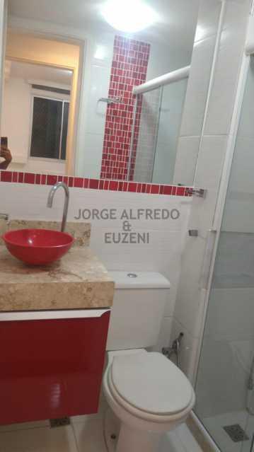 WhatsApp Image 2020-12-13 at 1 - Apartamento 2 quartos à venda Guaratiba, Rio de Janeiro - R$ 150.000 - JAAP20073 - 7