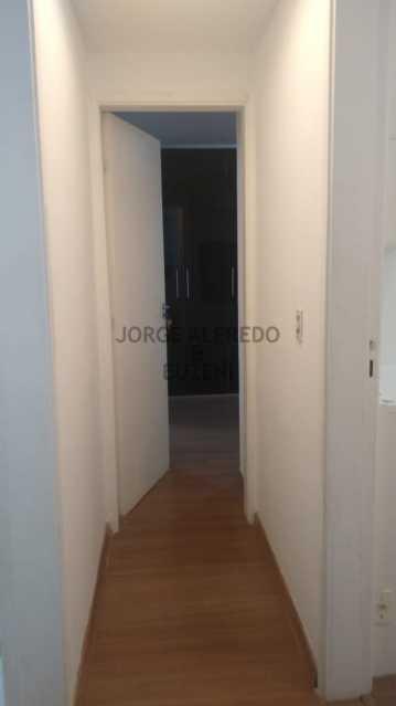 WhatsApp Image 2020-12-13 at 1 - Apartamento 2 quartos à venda Guaratiba, Rio de Janeiro - R$ 150.000 - JAAP20073 - 8