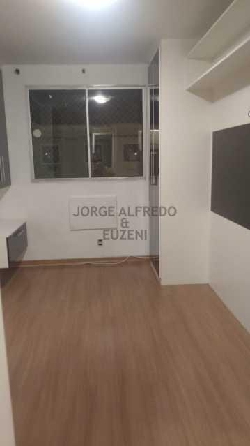 WhatsApp Image 2020-12-13 at 1 - Apartamento 2 quartos à venda Guaratiba, Rio de Janeiro - R$ 150.000 - JAAP20073 - 9
