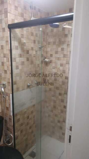 WhatsApp Image 2020-12-13 at 1 - Apartamento 2 quartos à venda Guaratiba, Rio de Janeiro - R$ 150.000 - JAAP20073 - 10