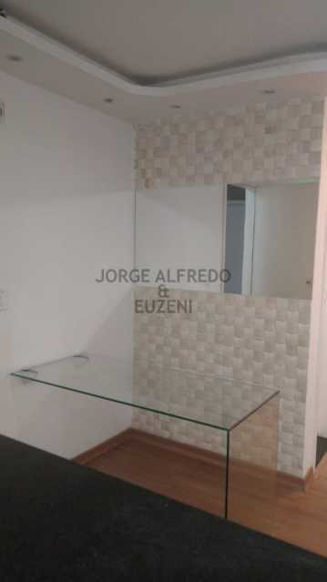 WhatsApp Image 2020-12-13 at 1 - Apartamento 2 quartos à venda Guaratiba, Rio de Janeiro - R$ 150.000 - JAAP20073 - 13