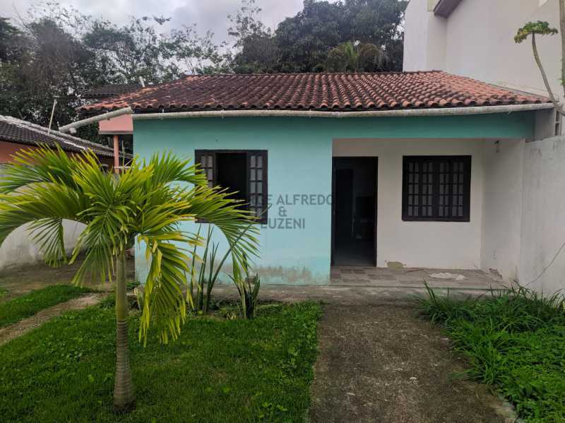 WhatsApp Image 2020-12-30 at 2 - Condomínio Morada Da Ilha, casa linear. - JACN20016 - 1