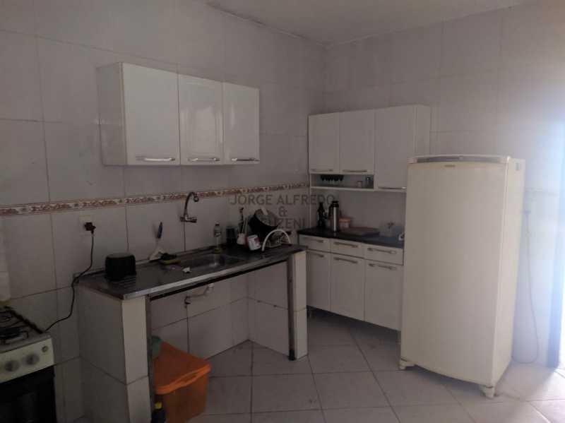 WhatsApp Image 2020-12-30 at 2 - Condomínio Morada Da Ilha, casa linear. - JACN20016 - 9