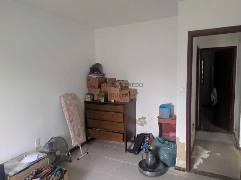 WhatsApp Image 2020-12-30 at 2 - Condomínio Morada Da Ilha, casa linear. - JACN20016 - 6