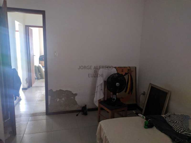 WhatsApp Image 2020-12-30 at 2 - Condomínio Morada Da Ilha, casa linear. - JACN20016 - 7