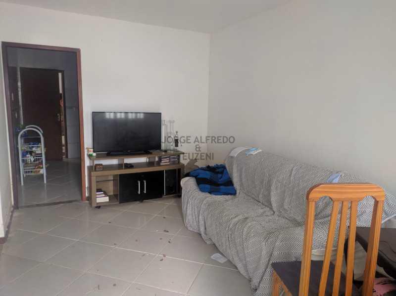 WhatsApp Image 2020-12-30 at 2 - Condomínio Morada Da Ilha, casa linear. - JACN20016 - 5