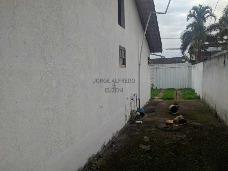 WhatsApp Image 2020-12-30 at 2 - Condomínio Morada Da Ilha, casa linear. - JACN20016 - 12