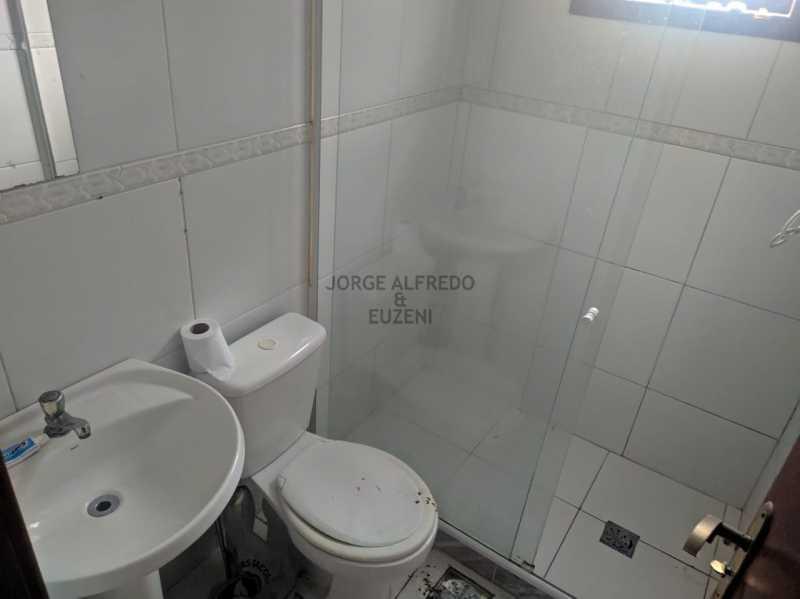 WhatsApp Image 2020-12-30 at 2 - Condomínio Morada Da Ilha, casa linear. - JACN20016 - 10