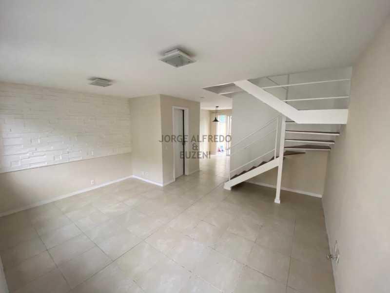 WhatsApp Image 2021-03-09 at 1 - Casa em Condomínio 3 quartos à venda Vargem Pequena, Rio de Janeiro - R$ 435.000 - JACN30043 - 3
