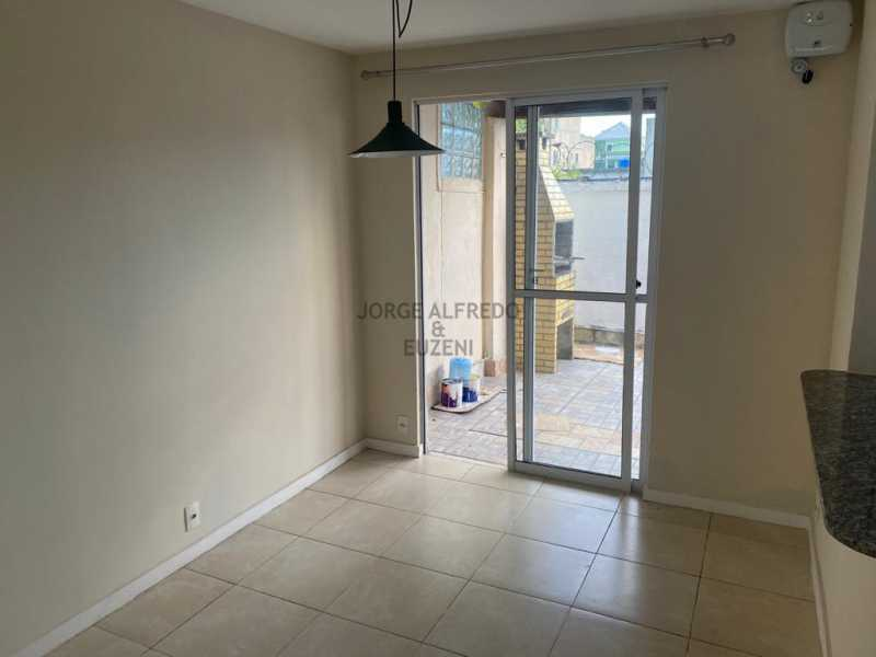 WhatsApp Image 2021-03-09 at 1 - Casa em Condomínio 3 quartos à venda Vargem Pequena, Rio de Janeiro - R$ 435.000 - JACN30043 - 4