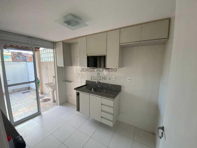 WhatsApp Image 2021-03-09 at 1 - Casa em Condomínio 3 quartos à venda Vargem Pequena, Rio de Janeiro - R$ 435.000 - JACN30043 - 5