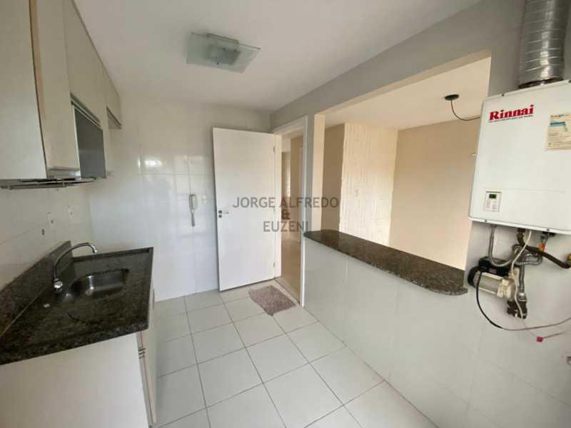 WhatsApp Image 2021-03-09 at 1 - Casa em Condomínio 3 quartos à venda Vargem Pequena, Rio de Janeiro - R$ 435.000 - JACN30043 - 6