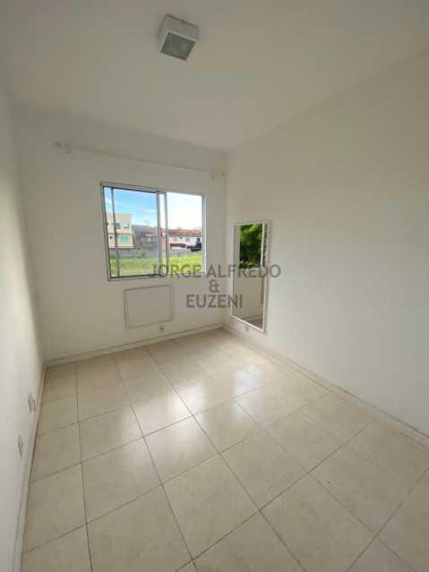 WhatsApp Image 2021-03-09 at 1 - Casa em Condomínio 3 quartos à venda Vargem Pequena, Rio de Janeiro - R$ 435.000 - JACN30043 - 10