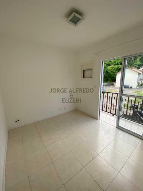 WhatsApp Image 2021-03-09 at 1 - Casa em Condomínio 3 quartos à venda Vargem Pequena, Rio de Janeiro - R$ 435.000 - JACN30043 - 12