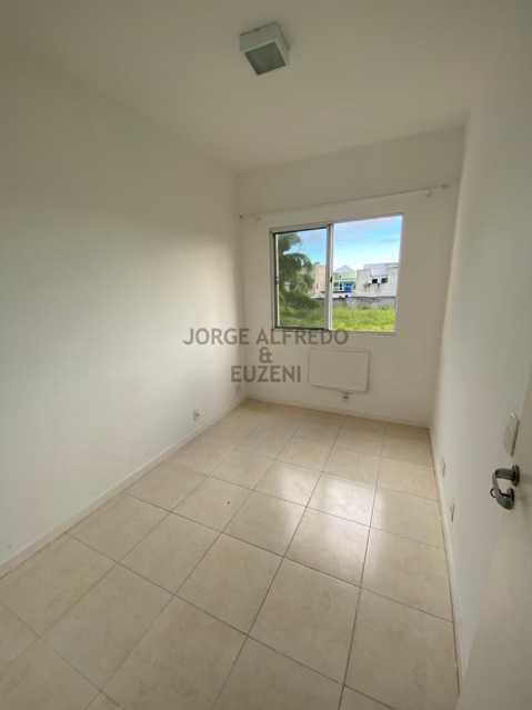 WhatsApp Image 2021-03-09 at 1 - Casa em Condomínio 3 quartos à venda Vargem Pequena, Rio de Janeiro - R$ 435.000 - JACN30043 - 13