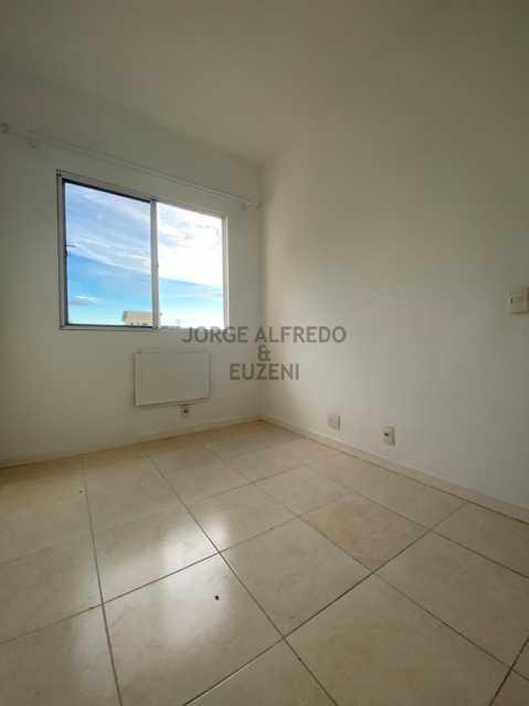 WhatsApp Image 2021-03-09 at 1 - Casa em Condomínio 3 quartos à venda Vargem Pequena, Rio de Janeiro - R$ 435.000 - JACN30043 - 14